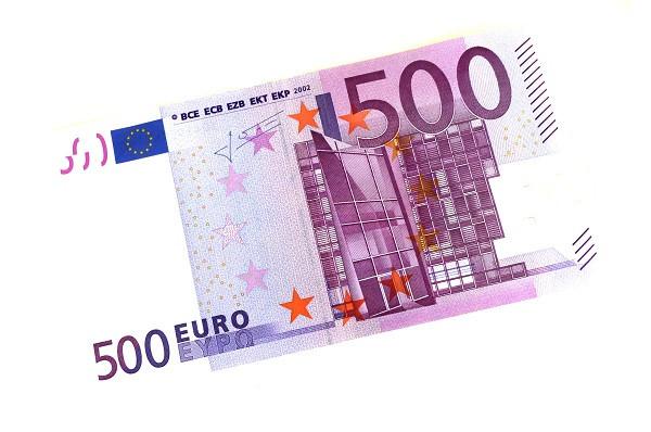 Soomest leiti rekordarv valeraha