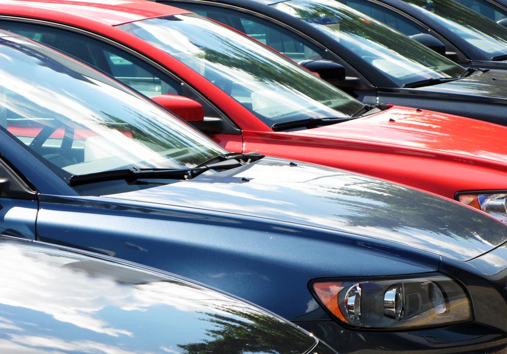 Kasutatud auto ostjat ähvardab Soomes uus 1000-eurone maksunõue