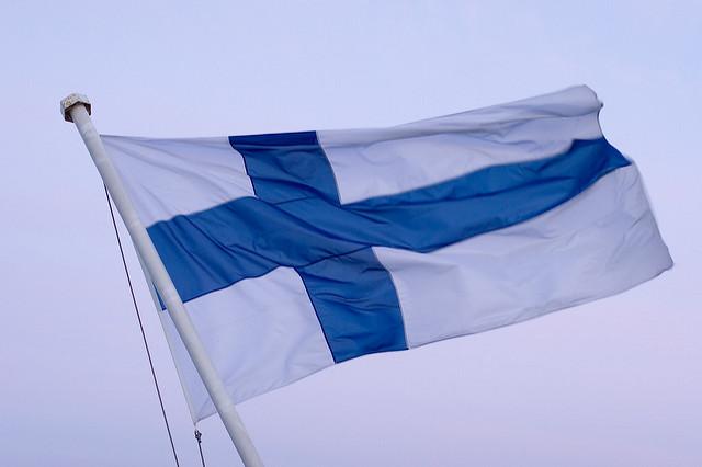 Mis paneb välismaalasi Soomes imestama – ostetakse korraga suur pakk vetsupaberit