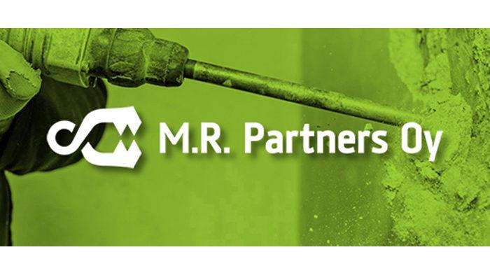 """M.R. Partners Oy pakub tööd kogenud lammutustöölistele, asbestieemaldajatele ja lammutustööde """"nokkameestele"""""""