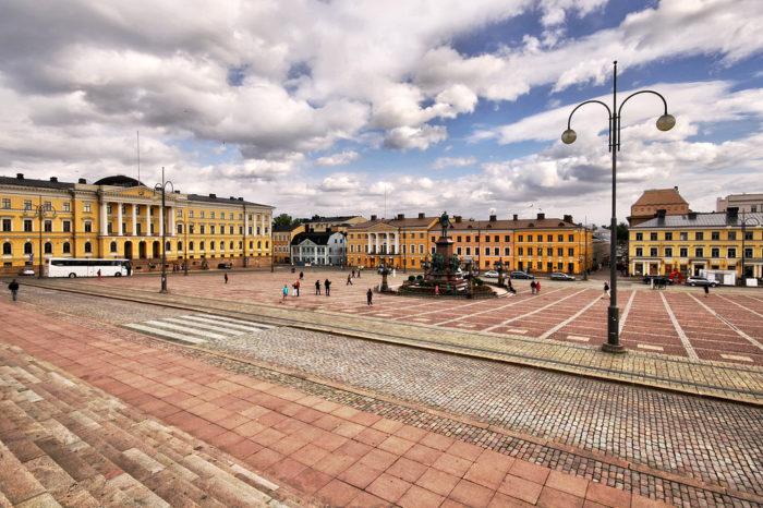 Veel 10 huvitavat fakti Soome kohta – Kas tead Soome kõige pikema maantee pikkust?