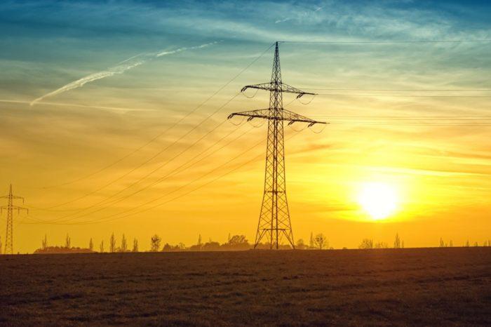 Soome elektriettevõtted peavad tarbijatele hüvitama liiga suured võrgutasud
