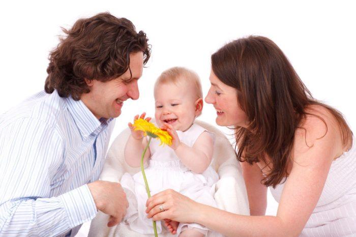 Miks sa oled parem lapsevanem – Soome asjatundjad selgitavad