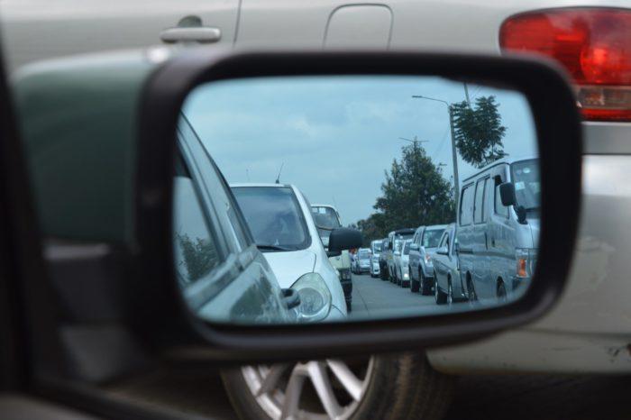 Kasutatud autodega on võimalik Soomes tuhandeid eurosid maksuraha kokku hoida