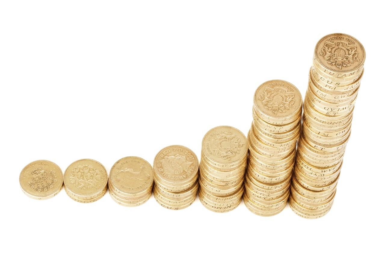 Soome omavalitsustöötajate keskmine kuutasu on 3036 eurot