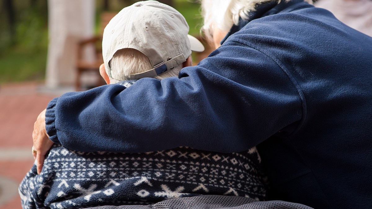 Soomes kõrgeim pension Helsingi ümbruses