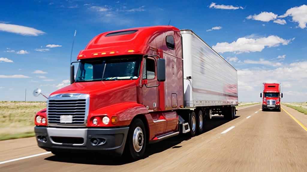 Soome kehtestab raskeveokite teekasutusmaksu