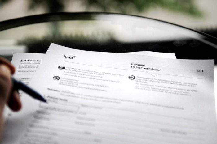 Nii üritavad soomlased petta Kelat – keskmine pettus 4200 eurot