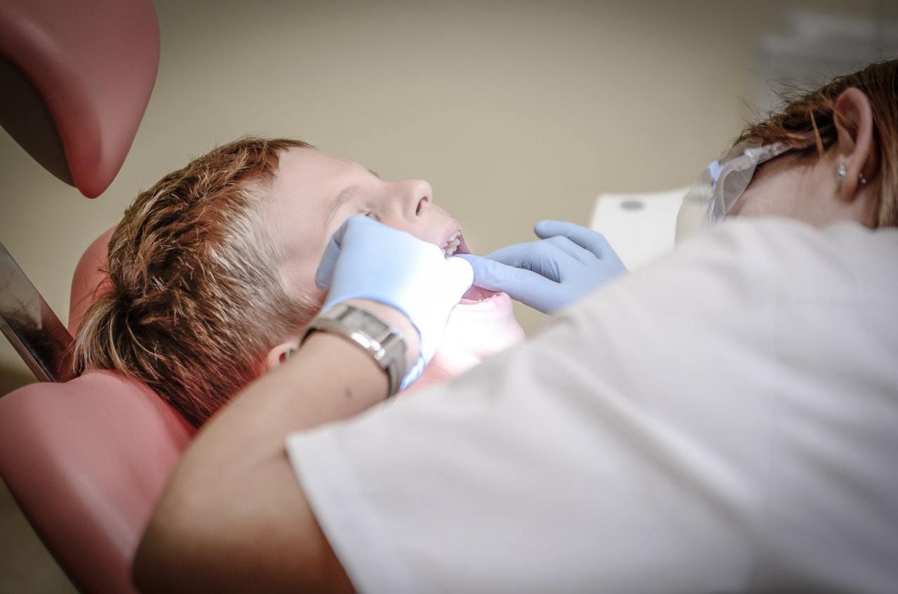 Hea teada: soomlastele hüvitatakse Eestis saadud hambaravi