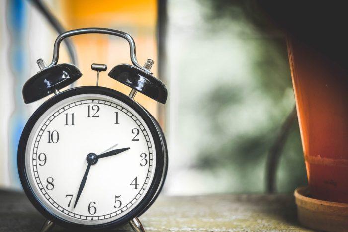 Soome valitsus hakkab Euroopa Liidus ajama kellakeeramise-vastast kampaaniat