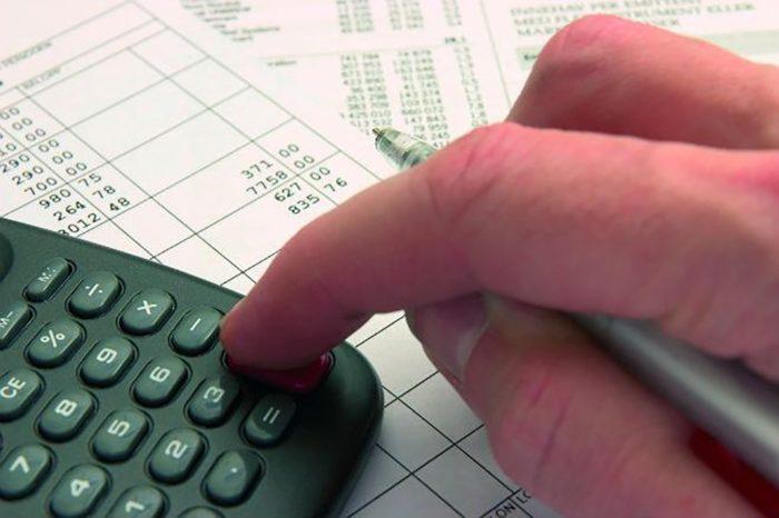 Mis muutub uuest aastast Soome ettevõtete maksustamises?