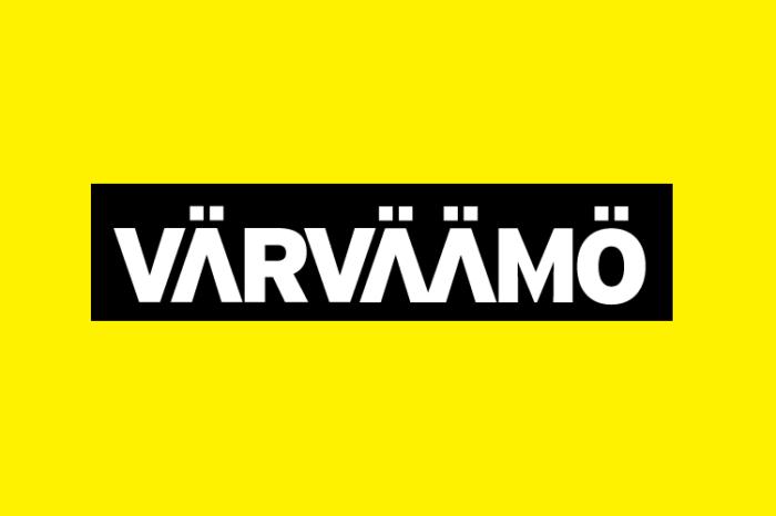 Värväämö Oy pakub Soomes tööd