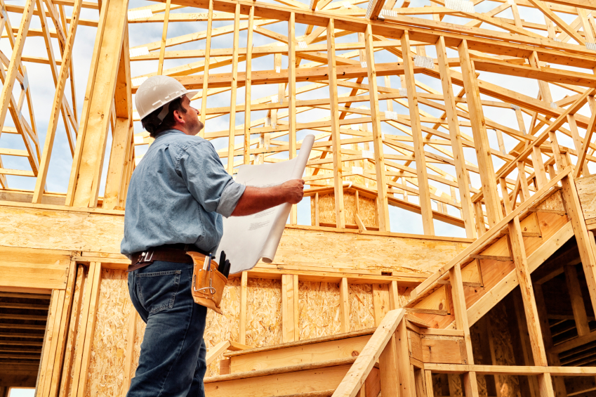 SELEKTA võtab tööle ehituspuussepa
