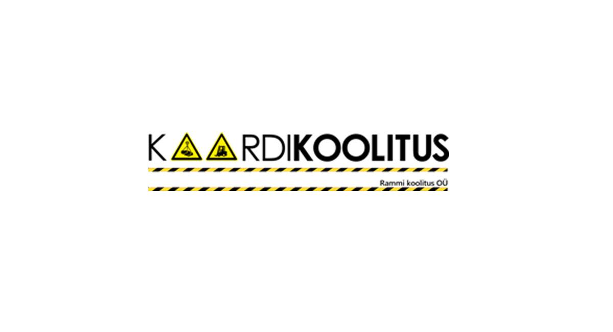 Põhjamaade asbestikoolitus 11. ja 12. juunil Tallinnas