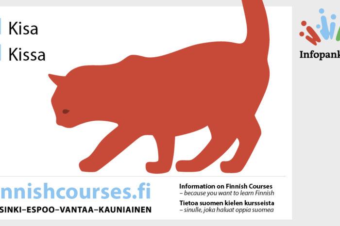 Finnishcourses.fi - soome keele kursused Soomes