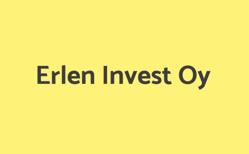 Erlen Invest Oy pakub tööd santehnikutele – töömaad asuvad Helsingi Jätkäsaaris