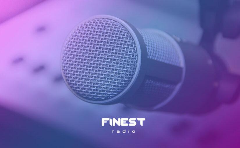 Finest raadio otsib kaas-saatejuht/toimetajat