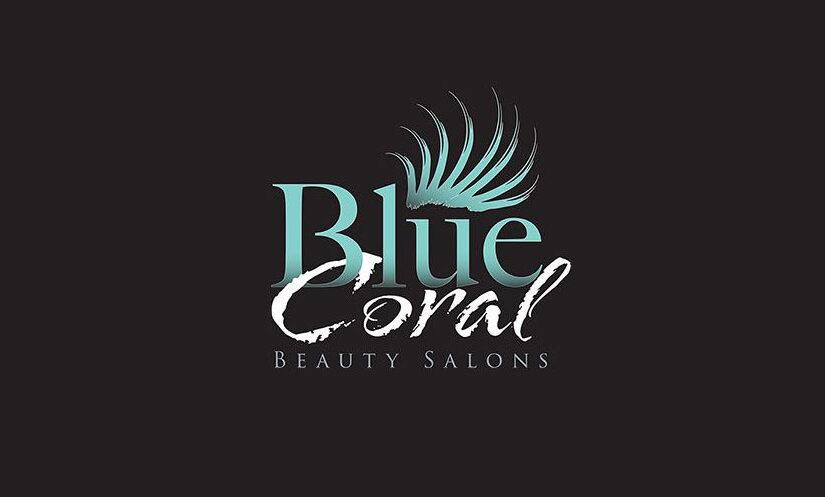 Ilusalong Blue Coral – töökuulutus