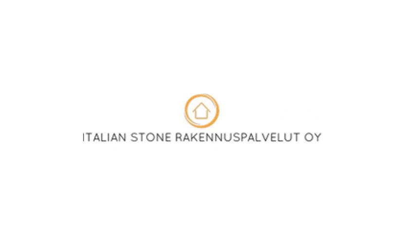 Italian Stone Rakennuspalvelut Oy – töökuulutus