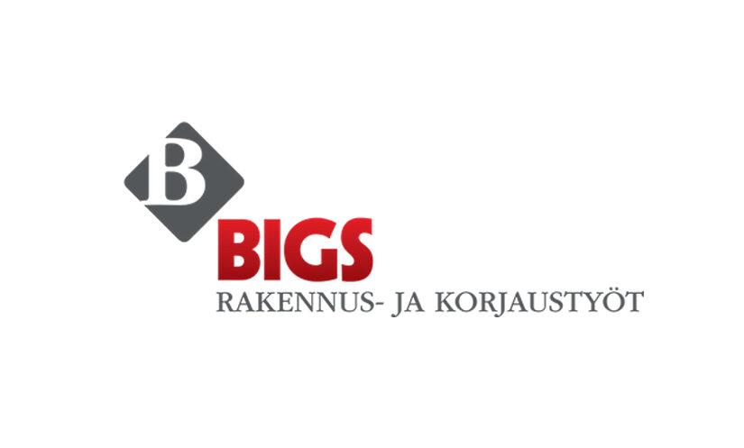 Bigs Oy – töökuulutus – santehnikud