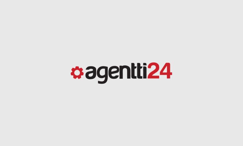 Agentti24 Oy tööpakkumine – müügiesindaja