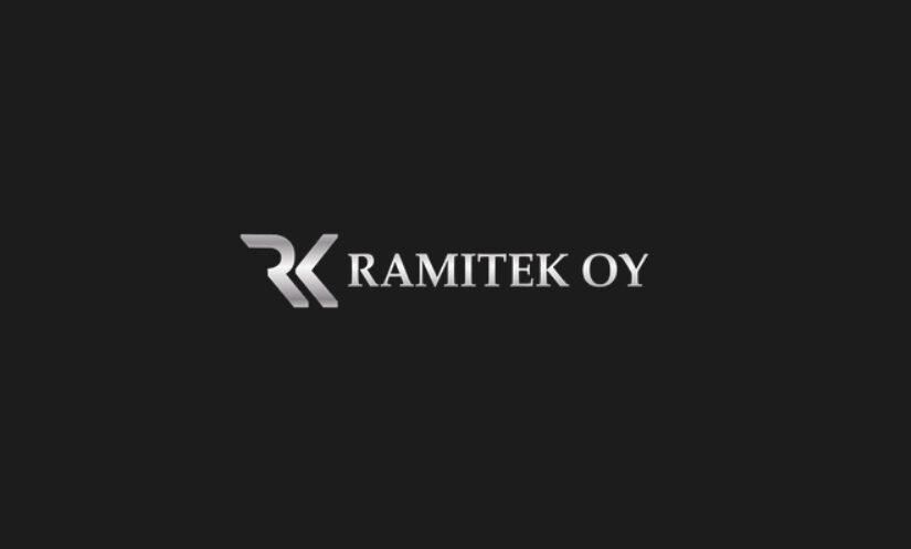 Ramitek Oy pakub tööd kogemustega mööblipaigaldajatele