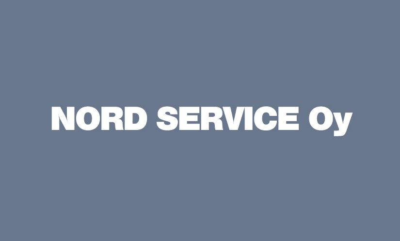 Nord Service Oy tööpakkumine